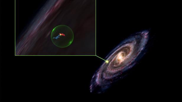 US-ASTRONOMY-SCIENCES