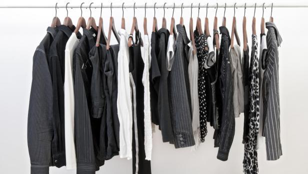 98b222b1fcaa87 2020 wird ein Drittel der Kleidung online gekauft