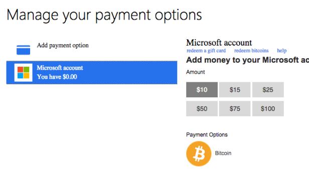 metatrader crypto mainai populiariausi bitcoin brokeriai