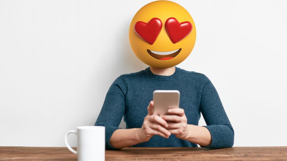 Beste nicht-facebook-dating-apps