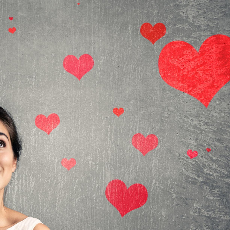 benutzernamen online dating