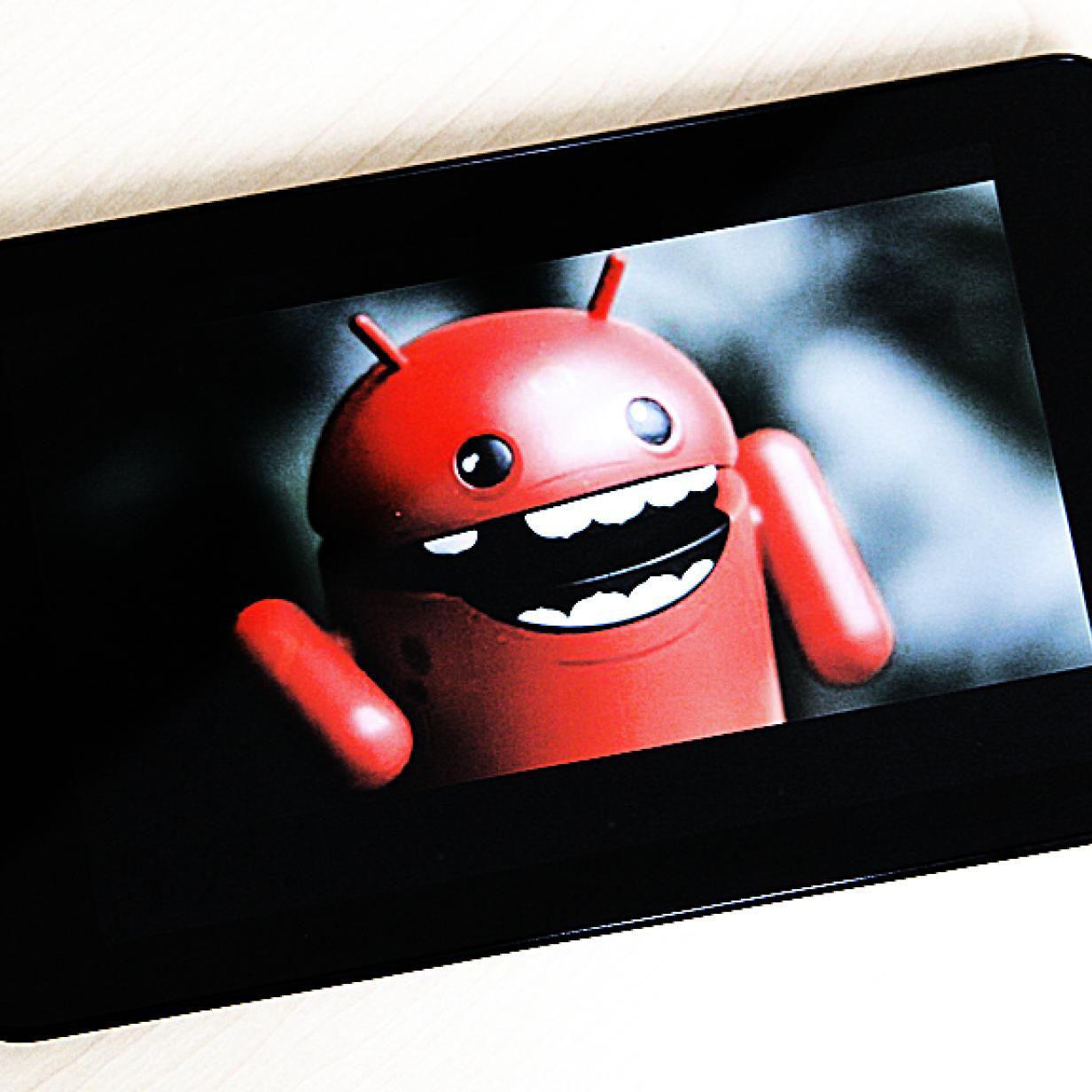 Google killt die Zurück-Taste in Android