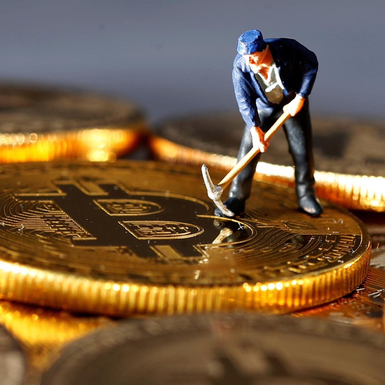 wie viel hasch für ein bitcoin handel mit binären optionen real