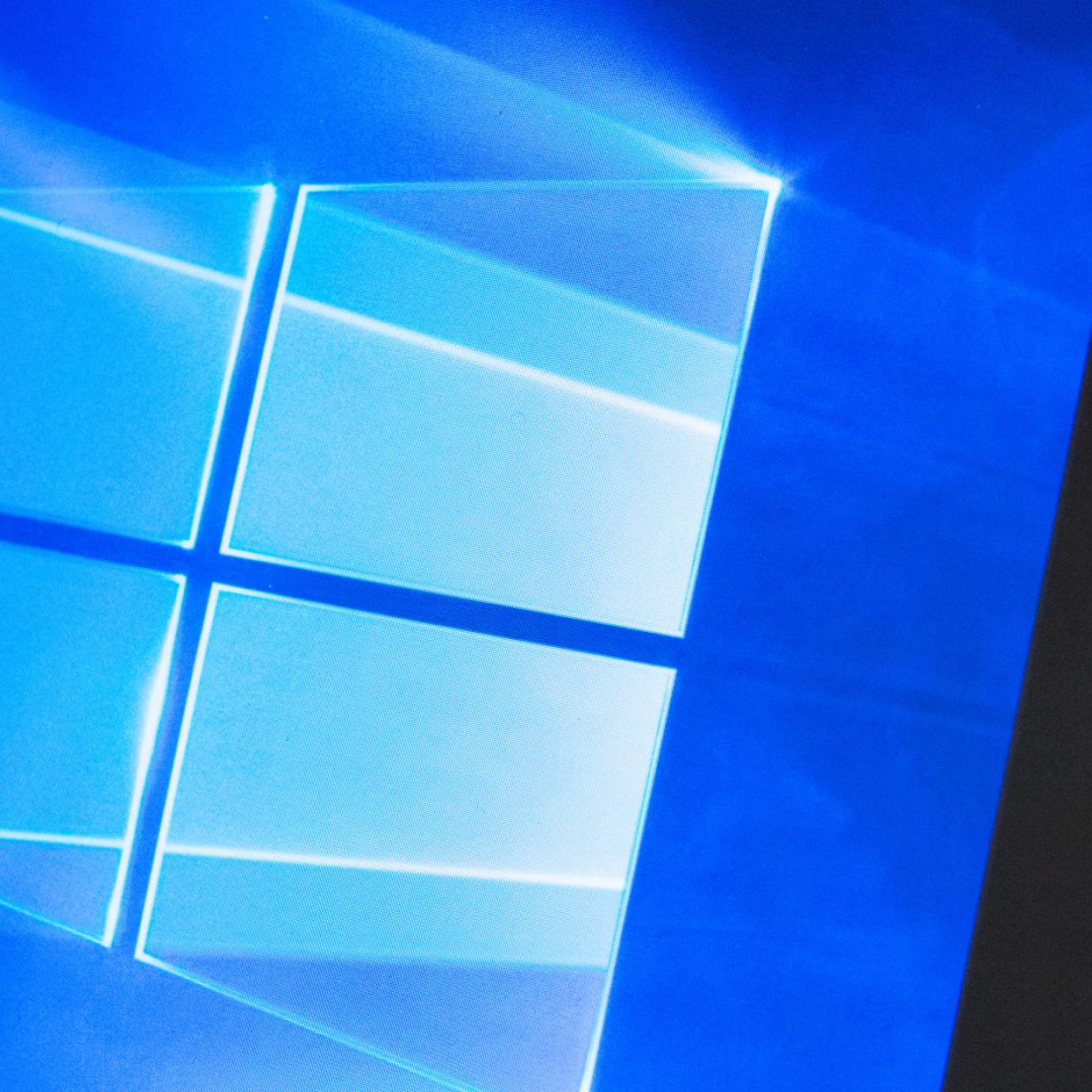 Microsoft warnt vor kuriosem Windows-10-Bug