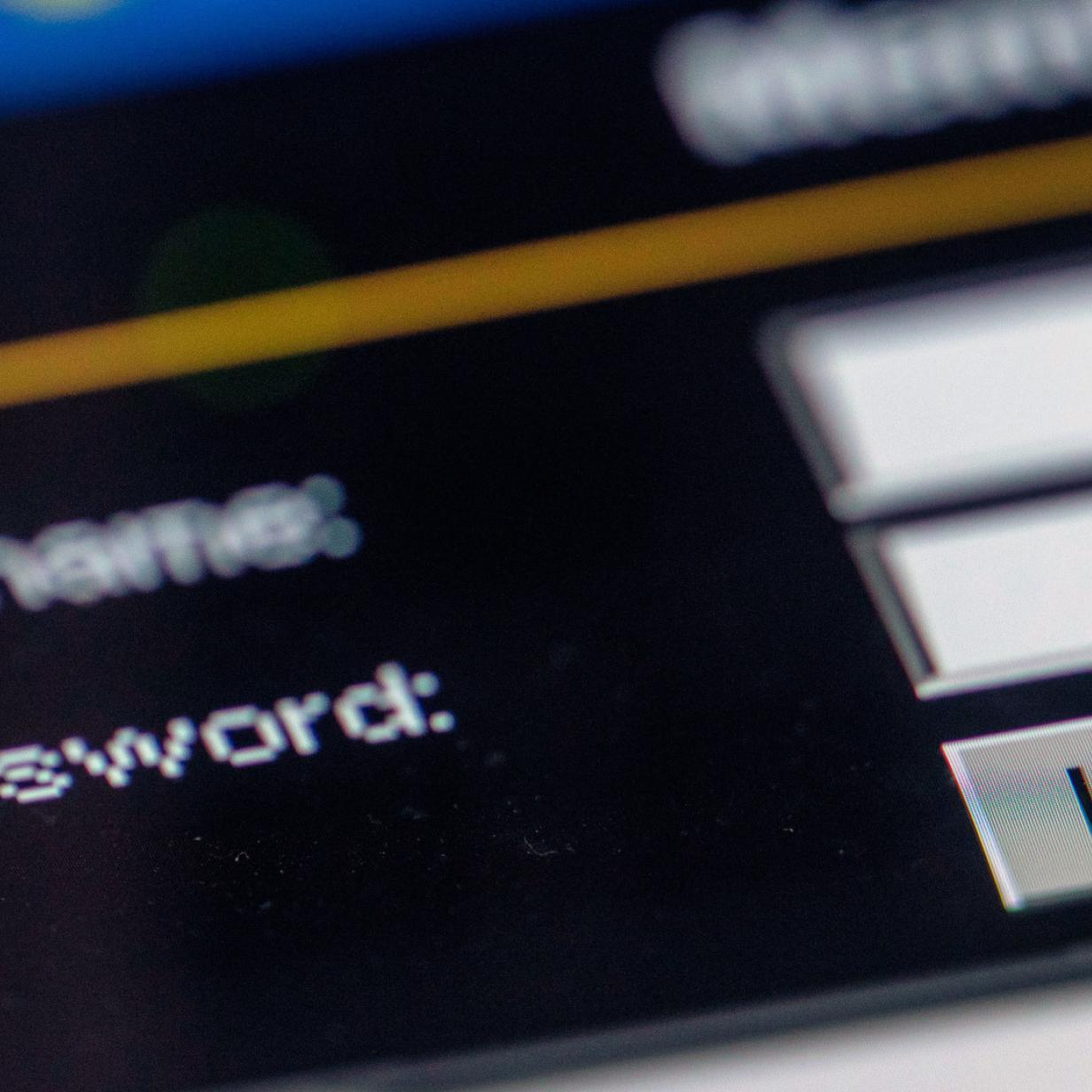 Erfinder des Computer-Passworts ist im Alter von 93 verstorben