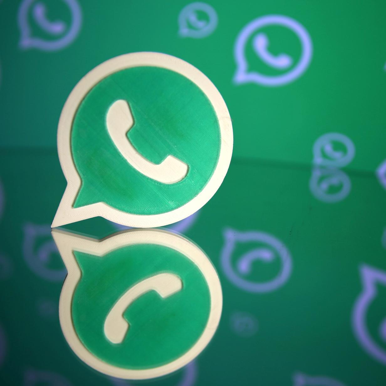 WhatsApp bekommt neue Emojis und animierte Sticker
