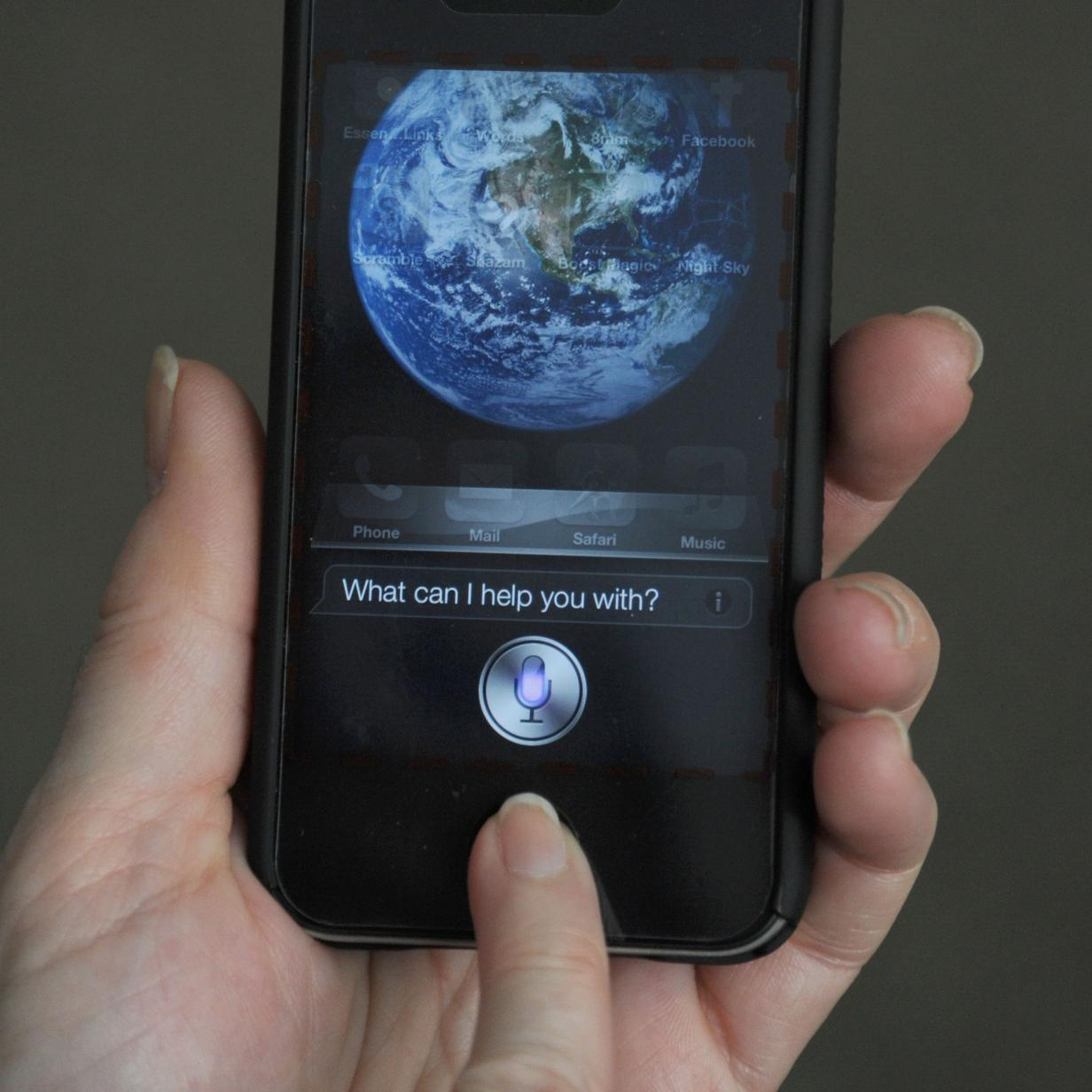 Die nützlichsten Siri-Befehle für das iPhone im Überblick