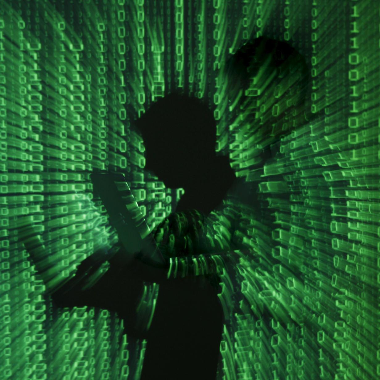 Vienna Cyber Security Week: Kritische Infrastruktur im Fokus
