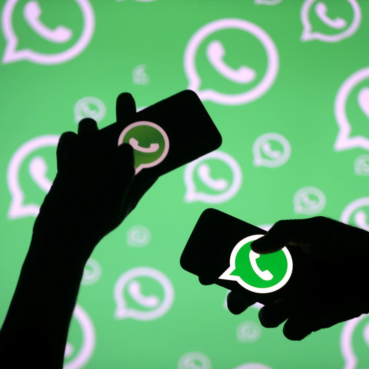 WhatsApp erlaubt Nutzern, Screenshots zu blockieren