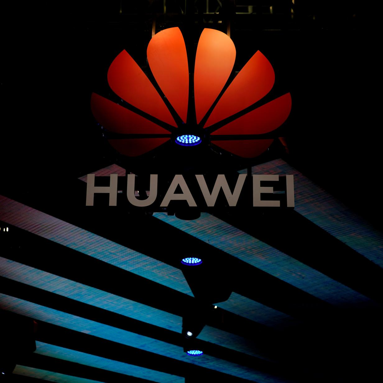 CIA: Haben Beweis für Huaweis Verbindung mit Chinas Militär