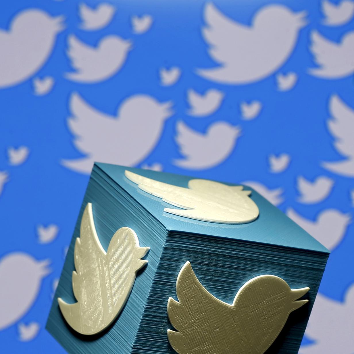 Twitter bringt neue Funktion im Kampf gegen Fake-News
