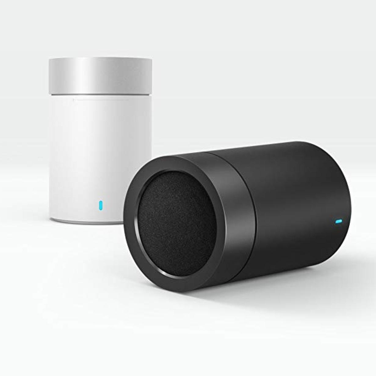 Xiaomi Mi Pocket Speaker 2 im Quiz gewinnen