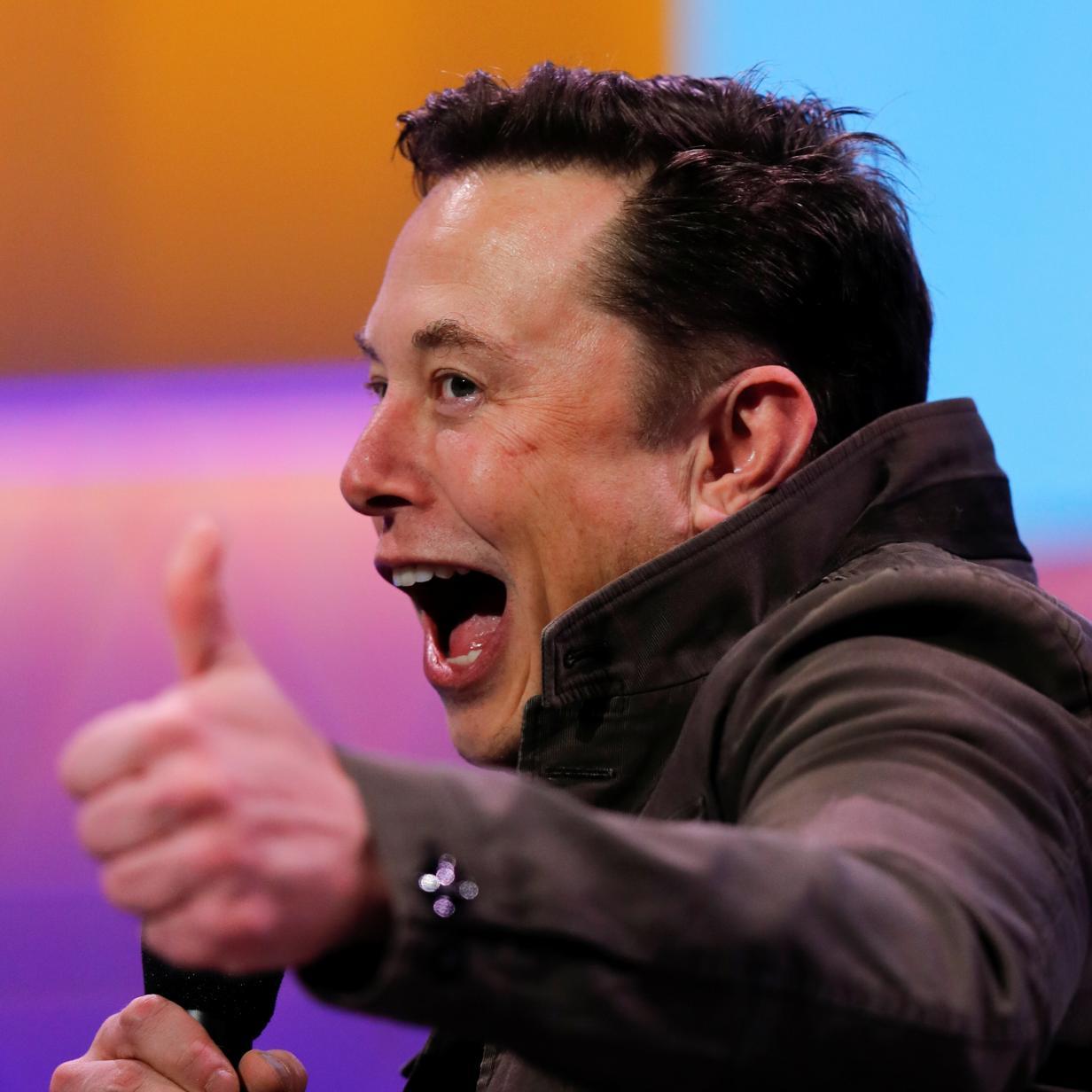 Tesla entwickelt still und heimlich eigene Akkuzellen