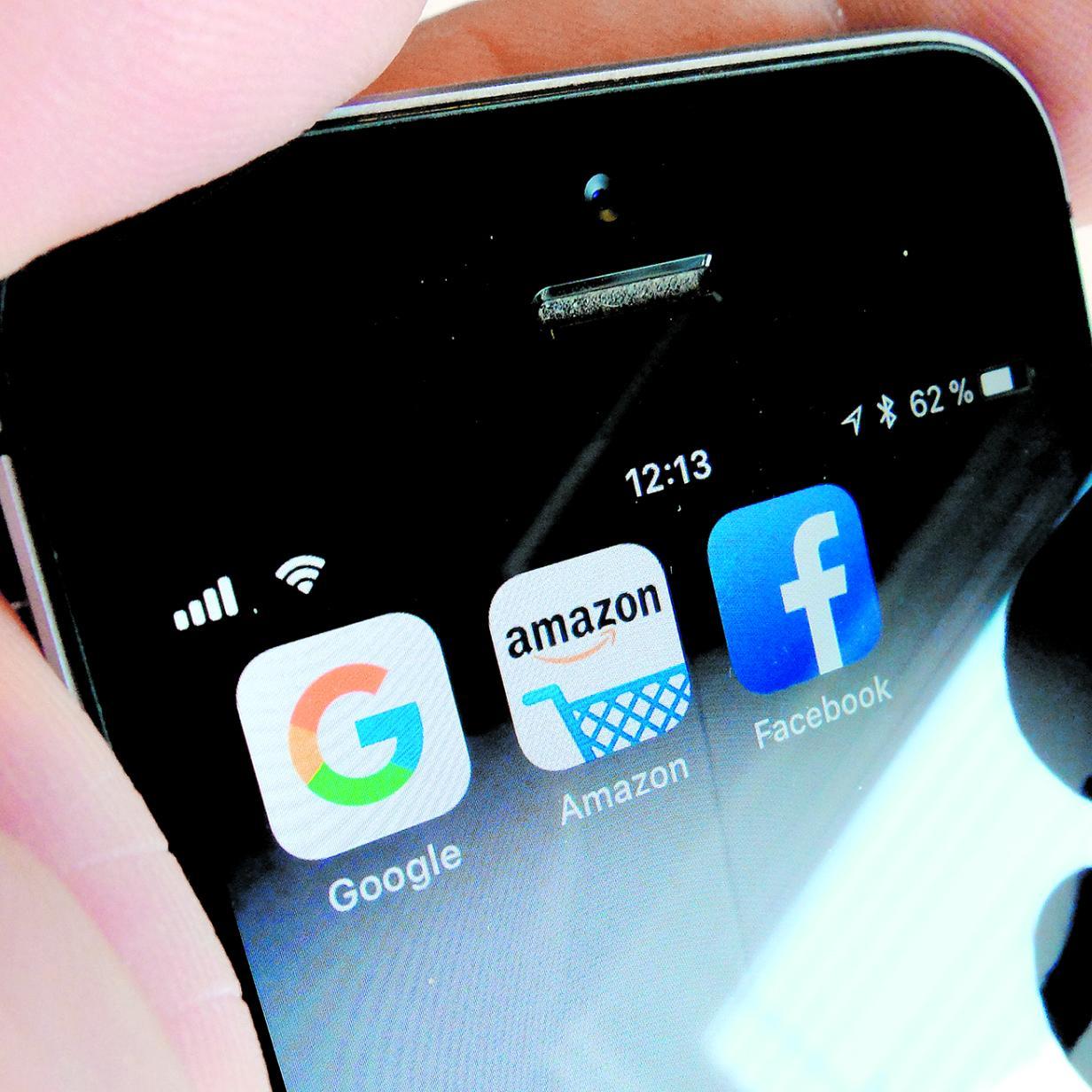 Digitalsteuer und IP-Speicherpflicht kommen im September