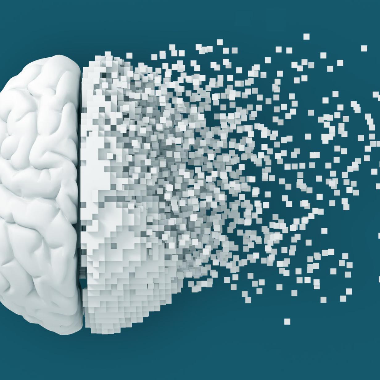 Anit-Flynn-Effekt: Warum unser IQ sinkt