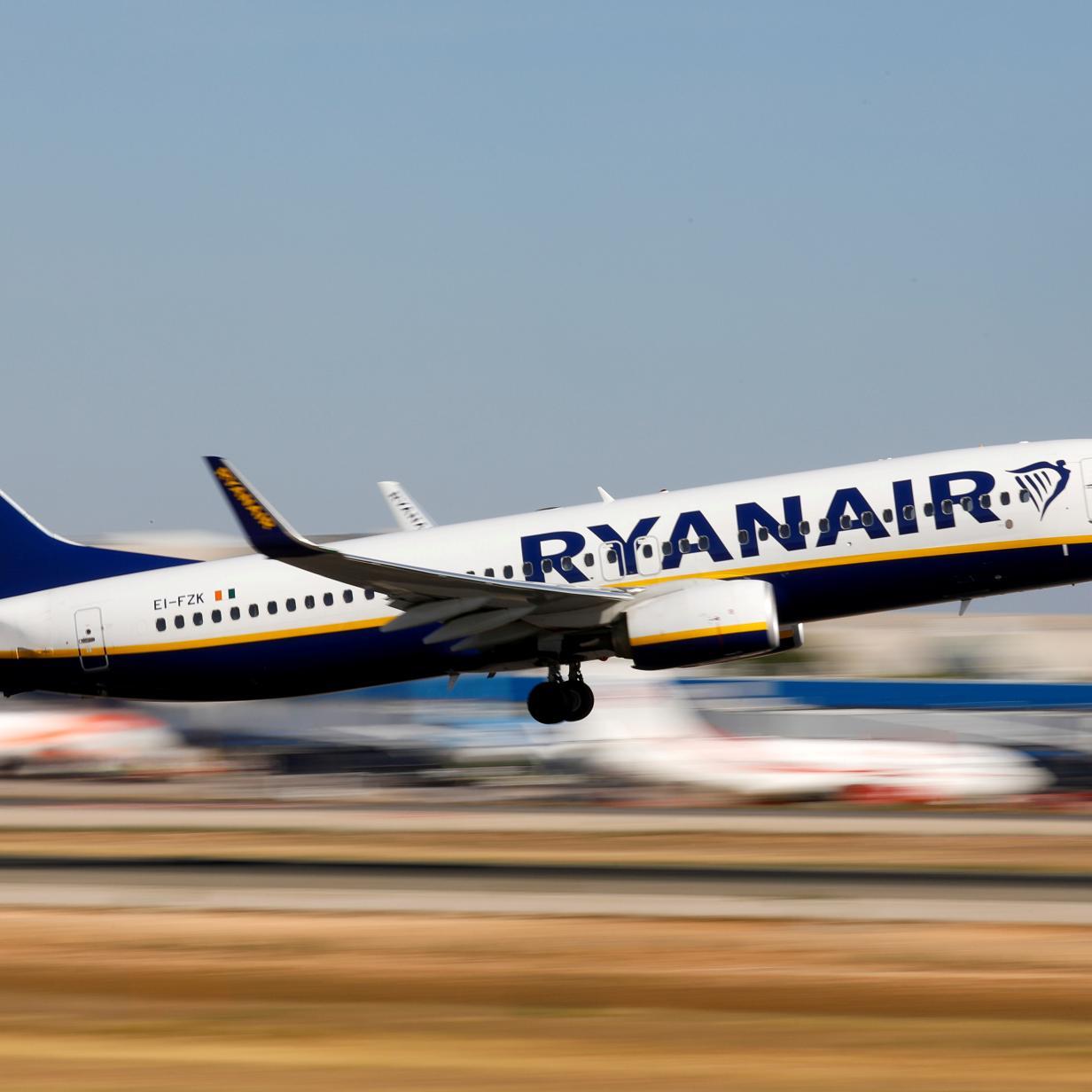 Handys lassen Instrumente in Boeing-Jets ausfallen