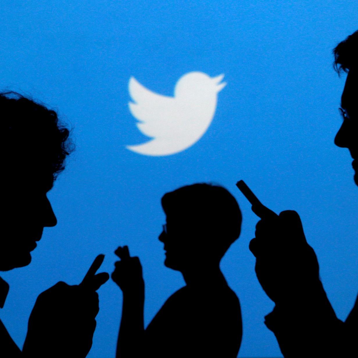 Technische Probleme bei Twitter: Tweets werden offenbar nicht geladen