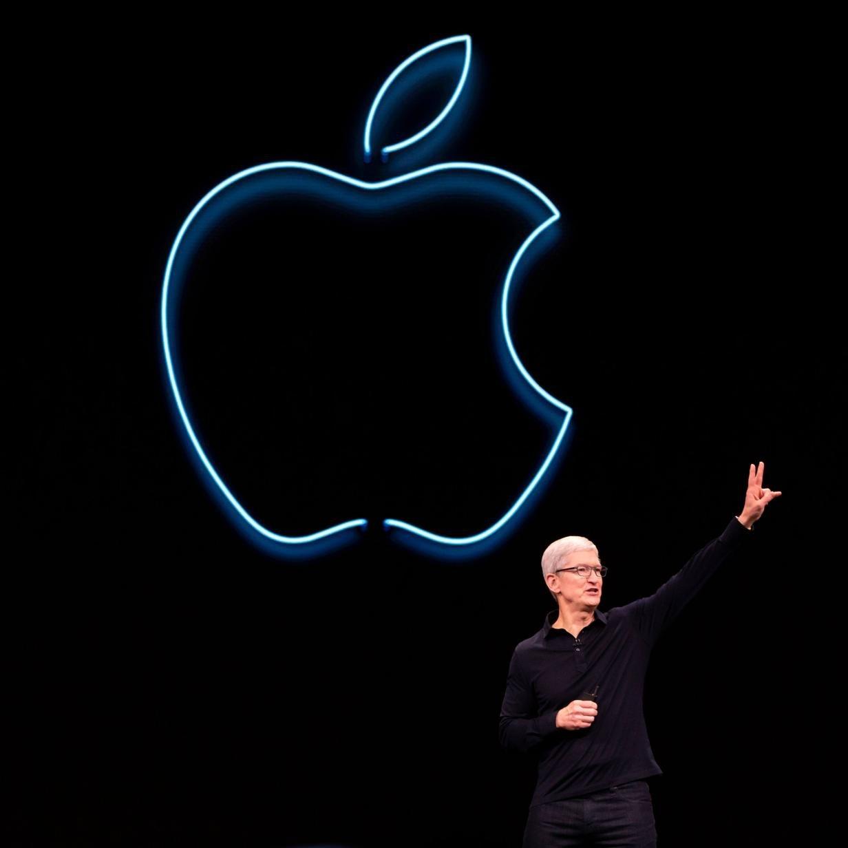 iPhone 11 wird am 10. September vorgestellt