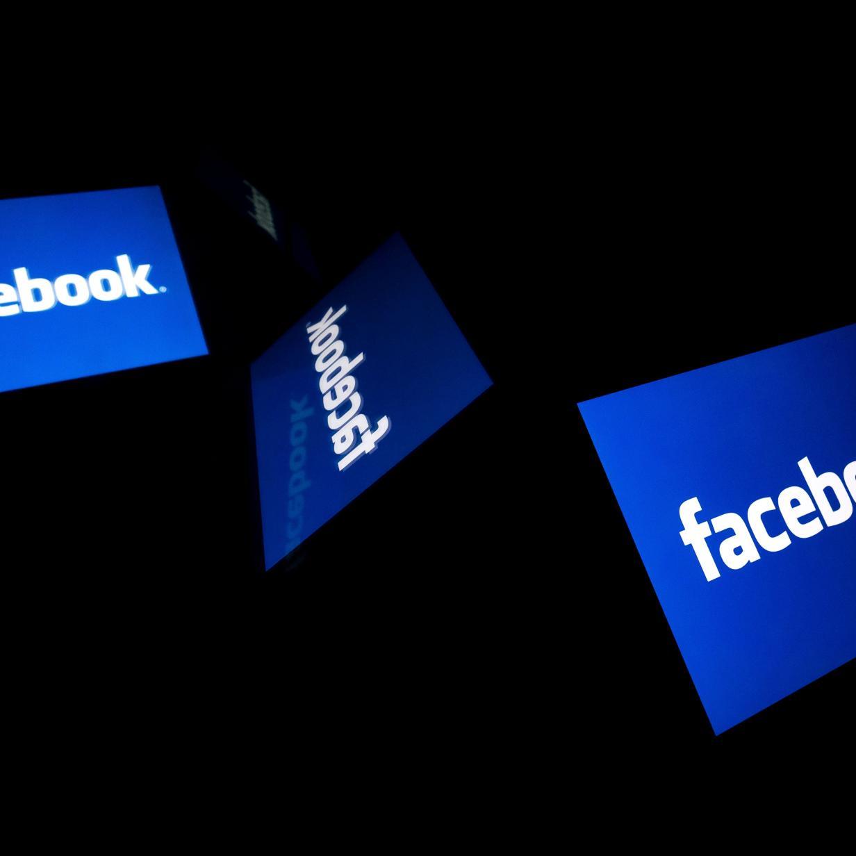 EU prüft Facebooks Kryptowährung Libra