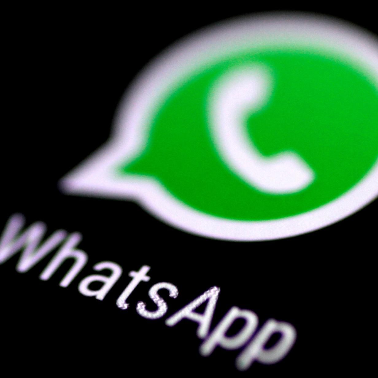 Warnung vor falschem WhatsApp-Abo-Mail