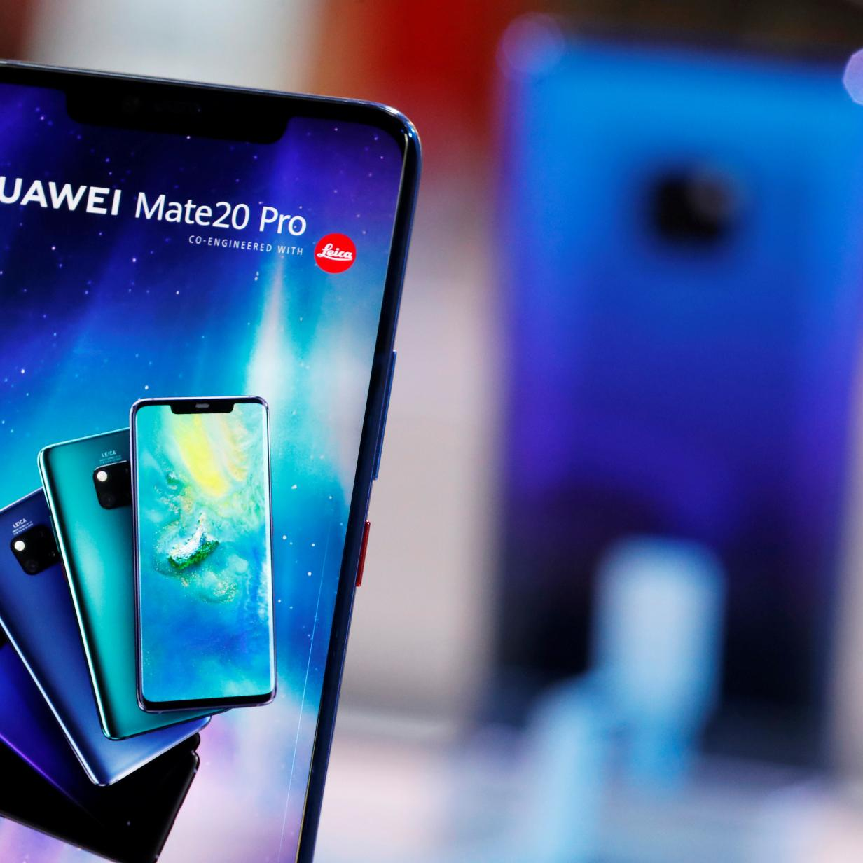 Yesss verkauft wieder Smartphones zu Sonderpreisen