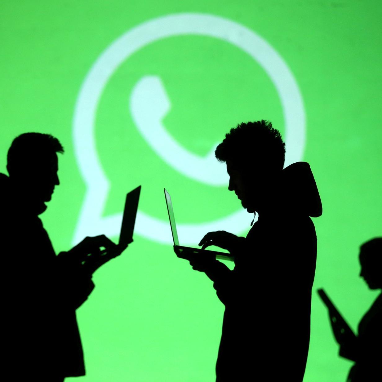 ÖVP will bei WhatsApp mitlesen, sagt aber nicht wie