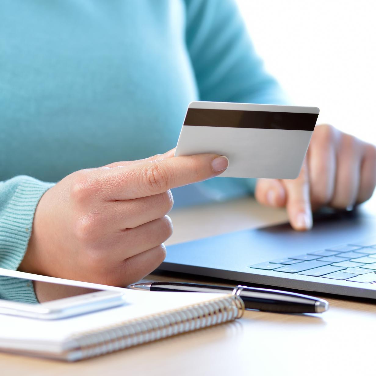 Online-Banking wird sicherer, aber komplizierter