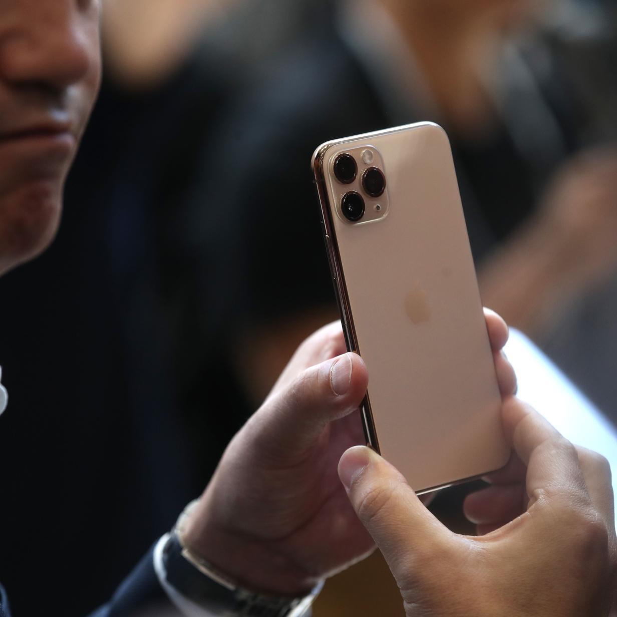 Erste Tester begeistert von iPhone 11 und enttäuscht von 11 Pro