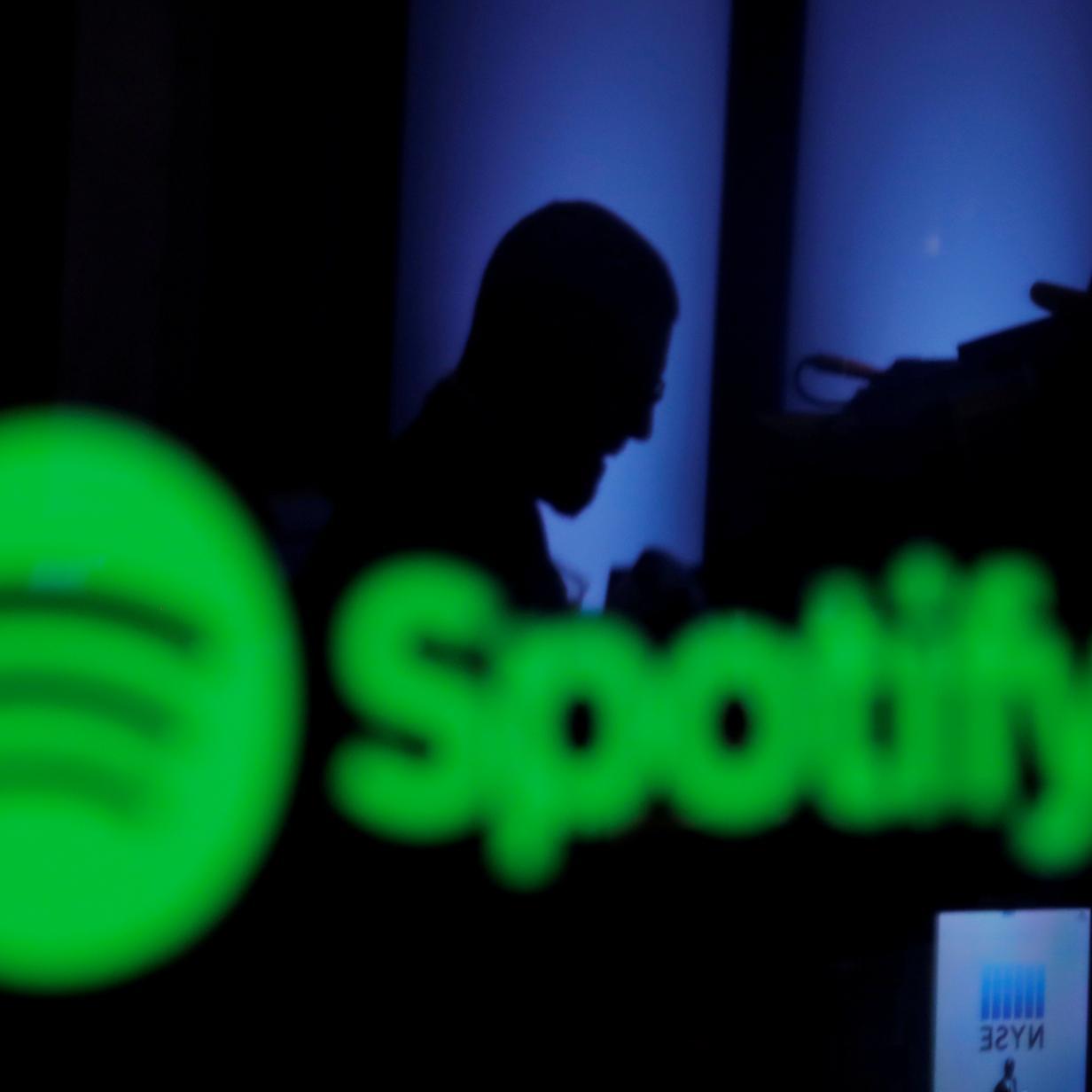 Spotify geht wieder gegen geteilte Family-Accounts vor