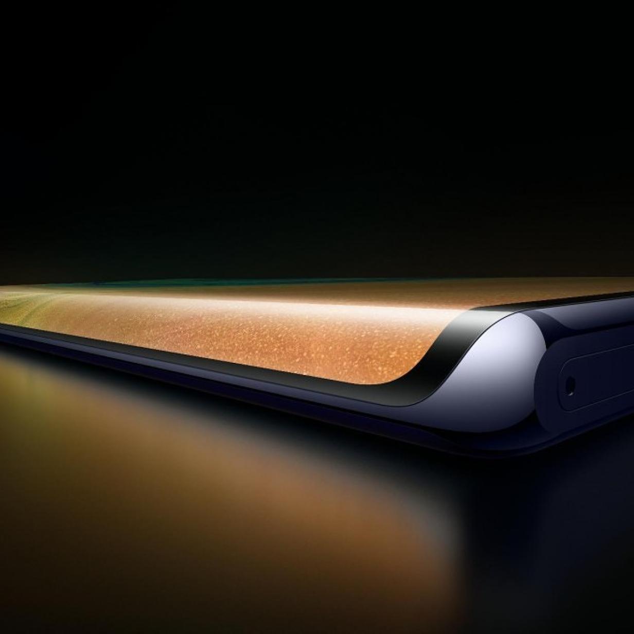 Huawei Mate 30 wird präsentiert: Hier der Livestream