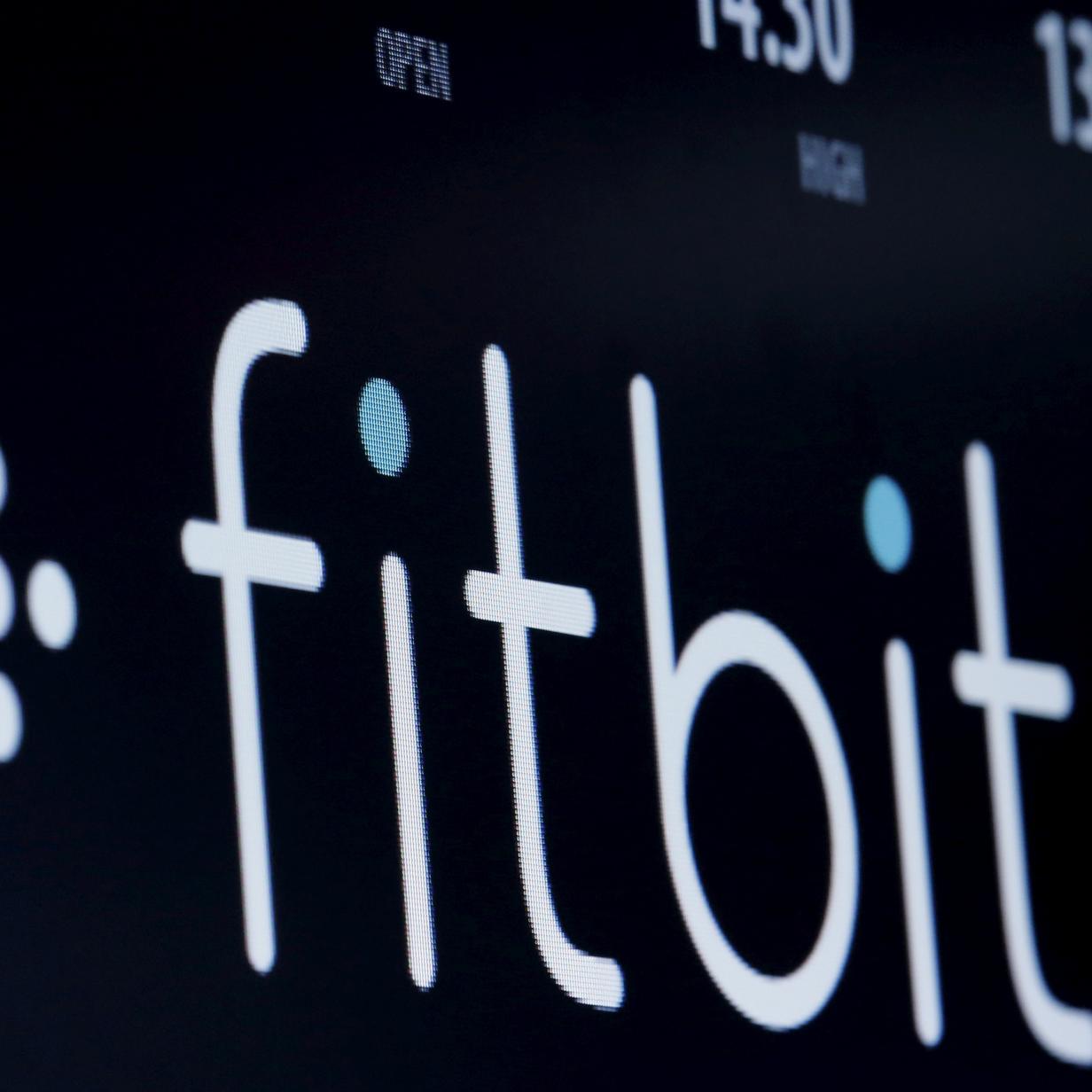 Fitbit erwägt Verkauf