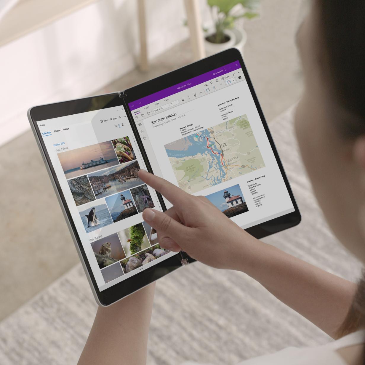 """Microsoft: """"Android ist bestes Betriebssystem für mobile Geräte"""""""