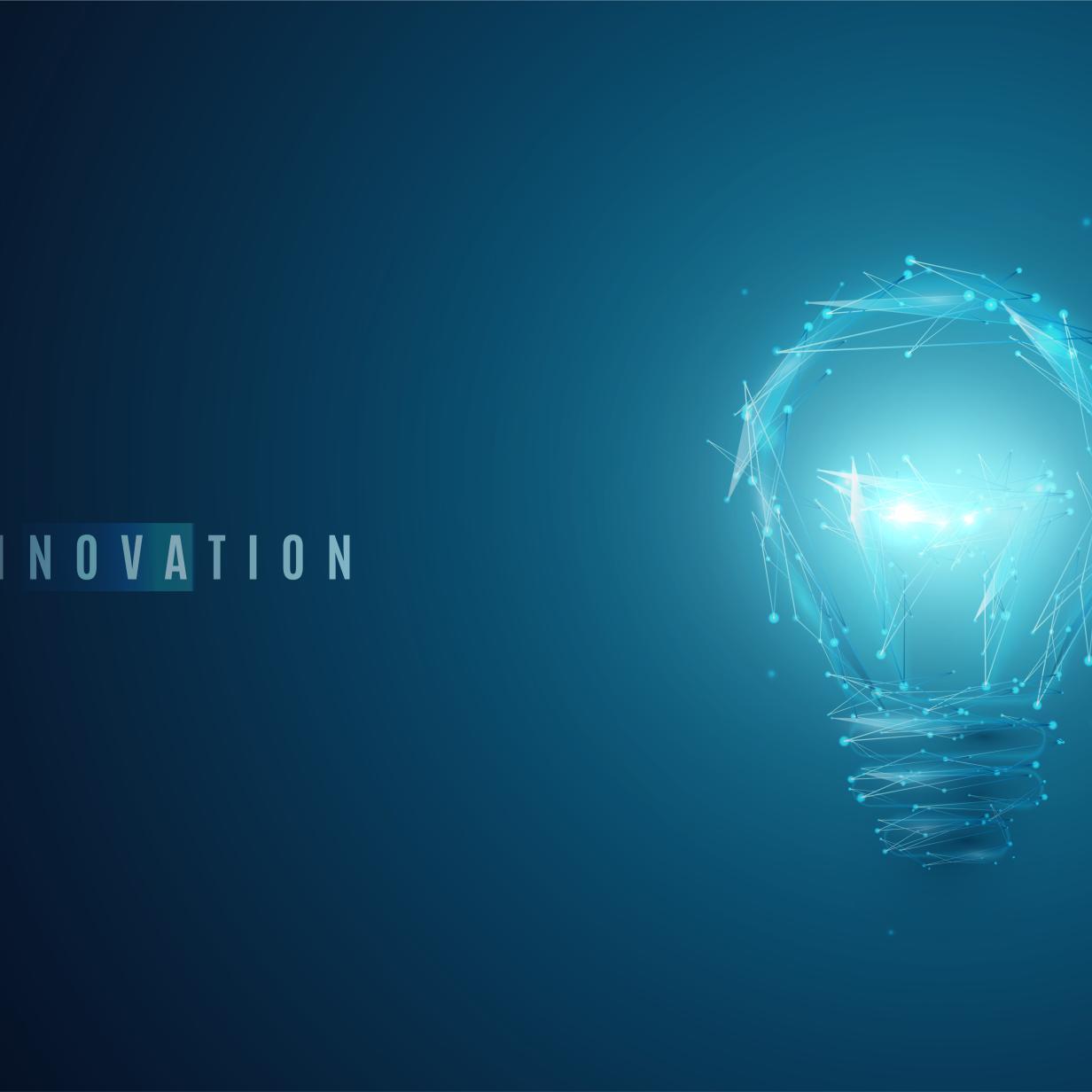 """Innovation: """"Netzwerke machen heute den Erfolg von Unternehmen aus"""""""