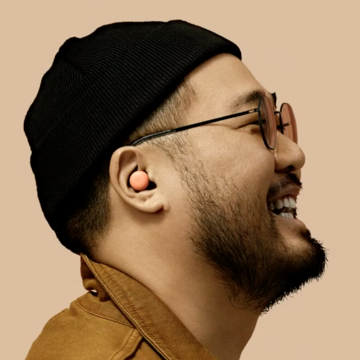 Pixel Buds: Google bringt neue AirPods-Alternative