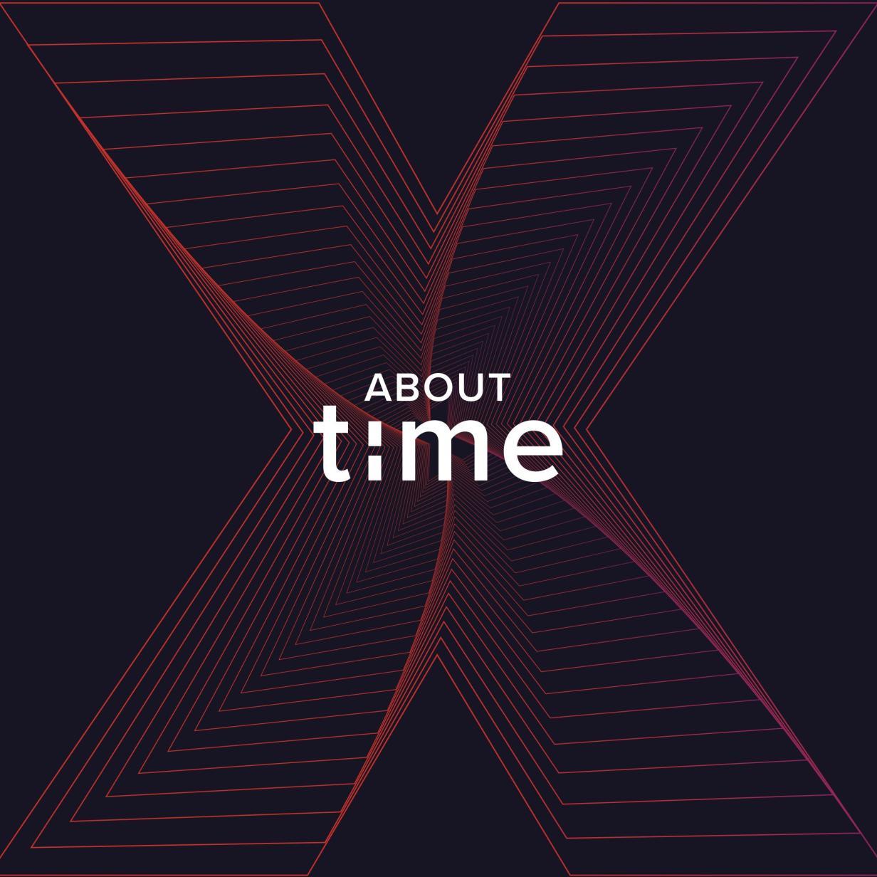 10 Jahre: TEDxVienna macht eine technologische Zeitreise