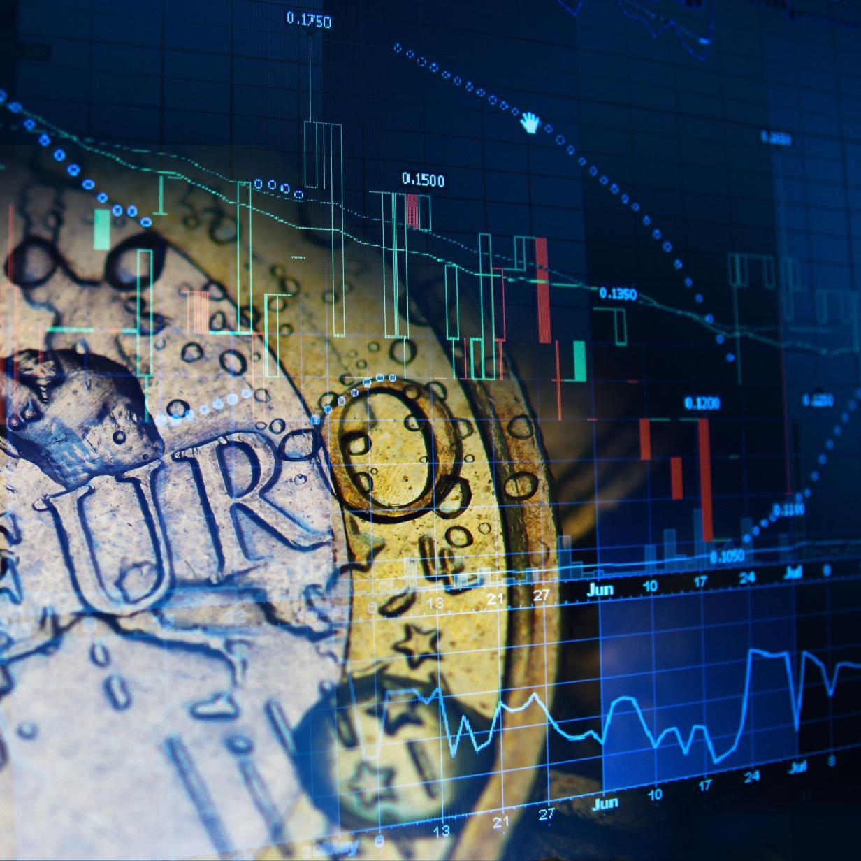 """""""Digitaler Euro"""": Privatbanken fordern staatliche Digitalwährung"""