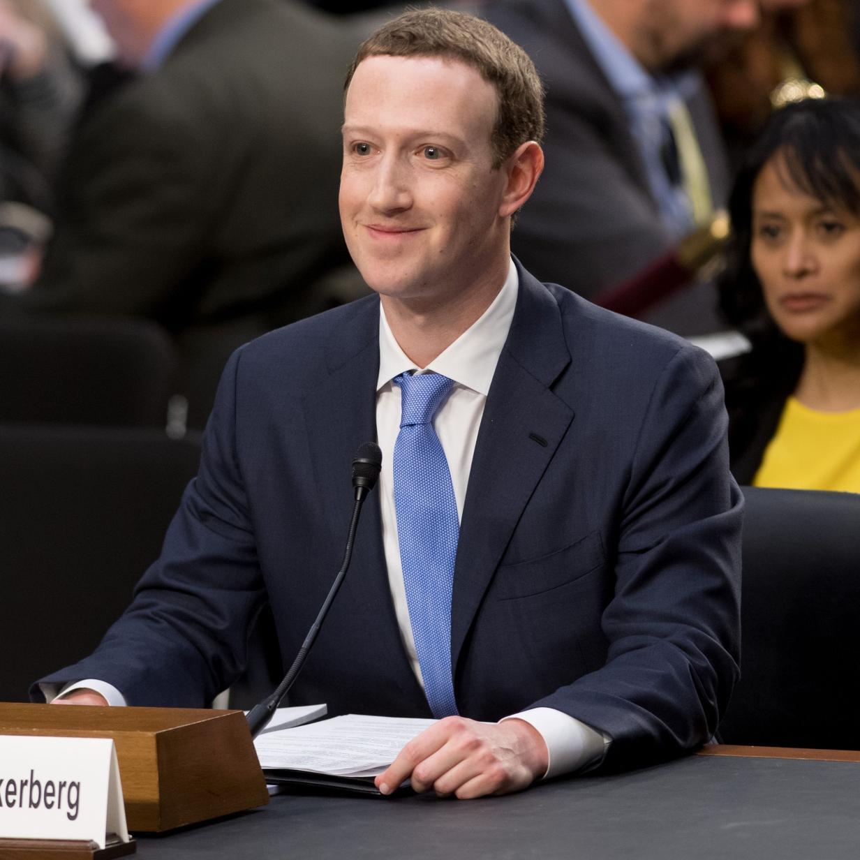 Facebook ist bereit, den Start der Kryptowährung Libra zu verschieben