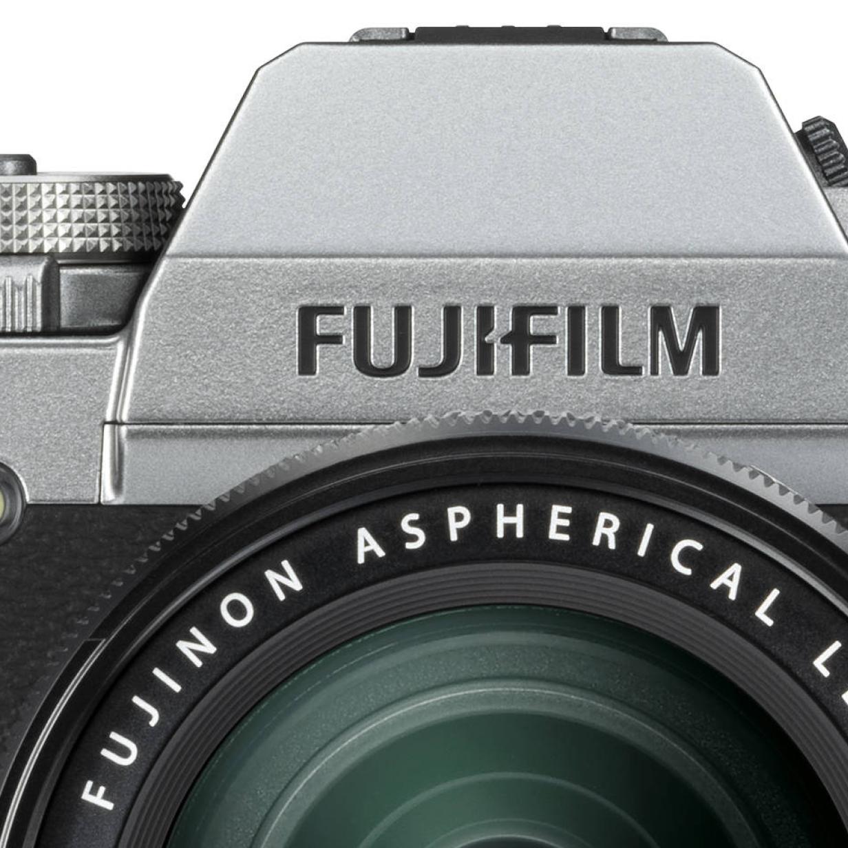 Fujifilm macht sich über Xiaomis 108 MP Handy-Kamera lustig