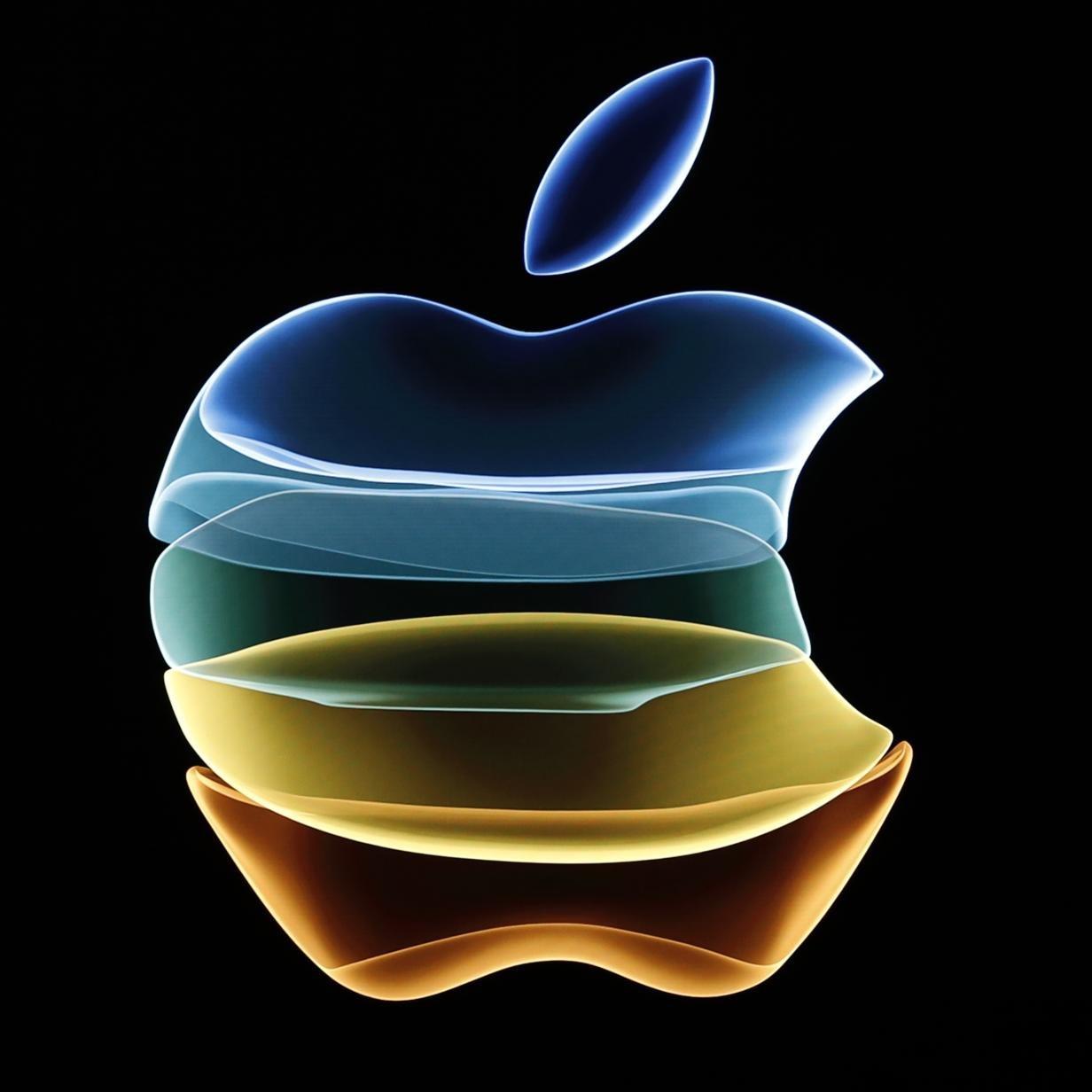 """Apple arbeitet an """"Super-Abo"""""""
