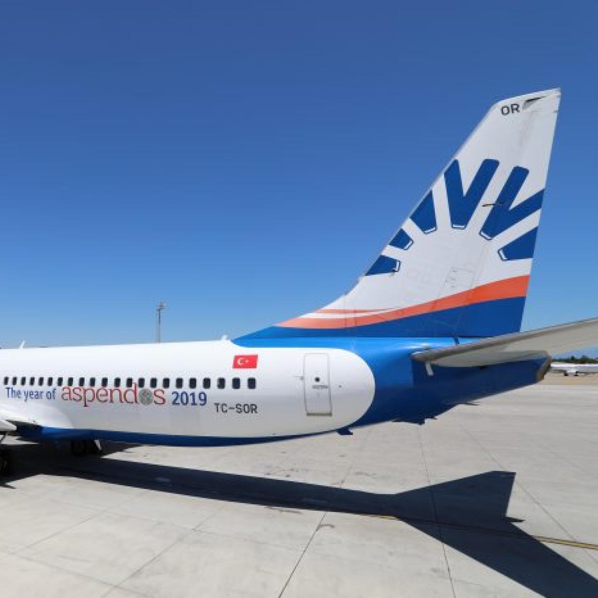 Boeing 737 Max: Lufthansa-Tochter kauft zehn Krisenflieger