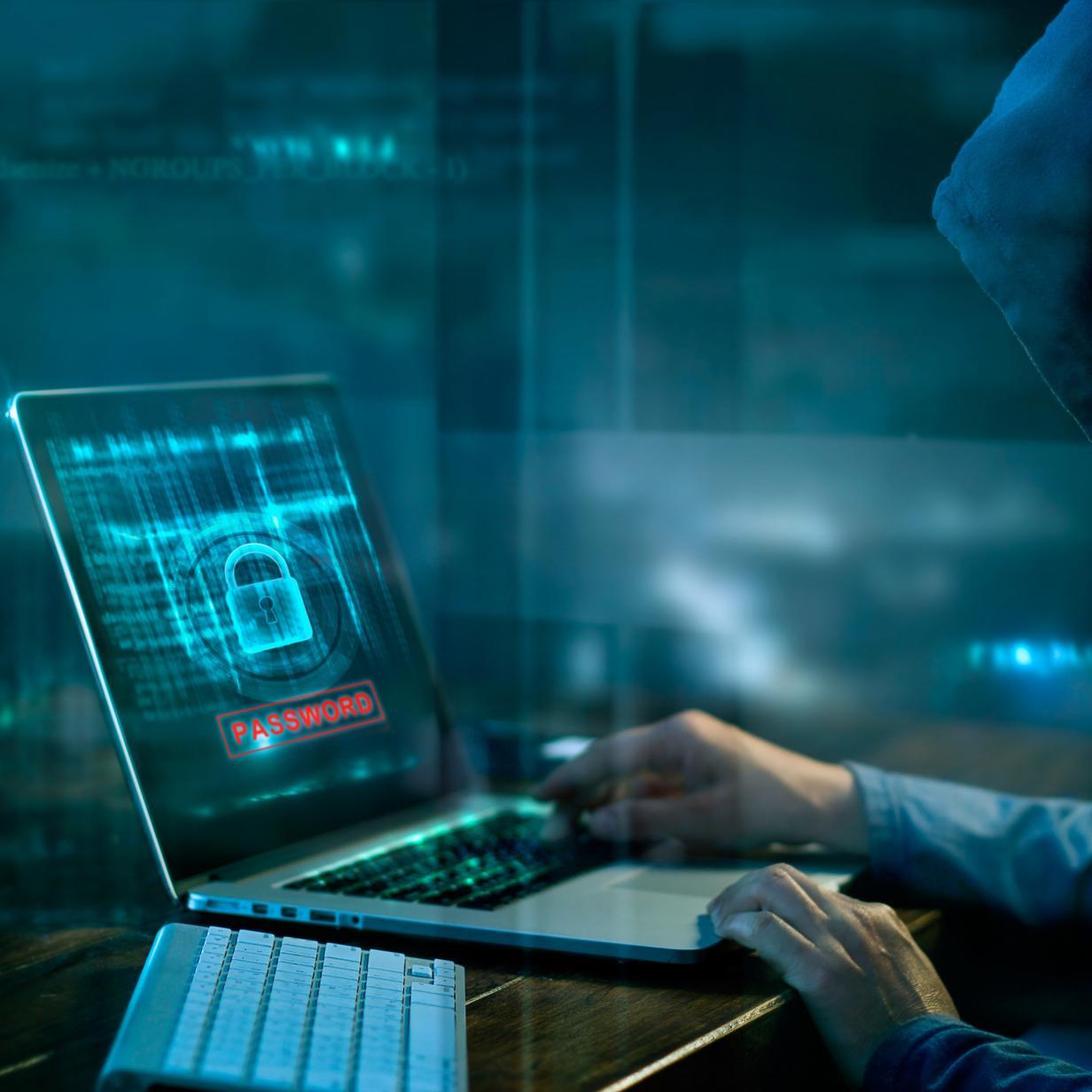 Datenpanne bei Conrad Electronic: 14 Millionen Kundendaten betroffen