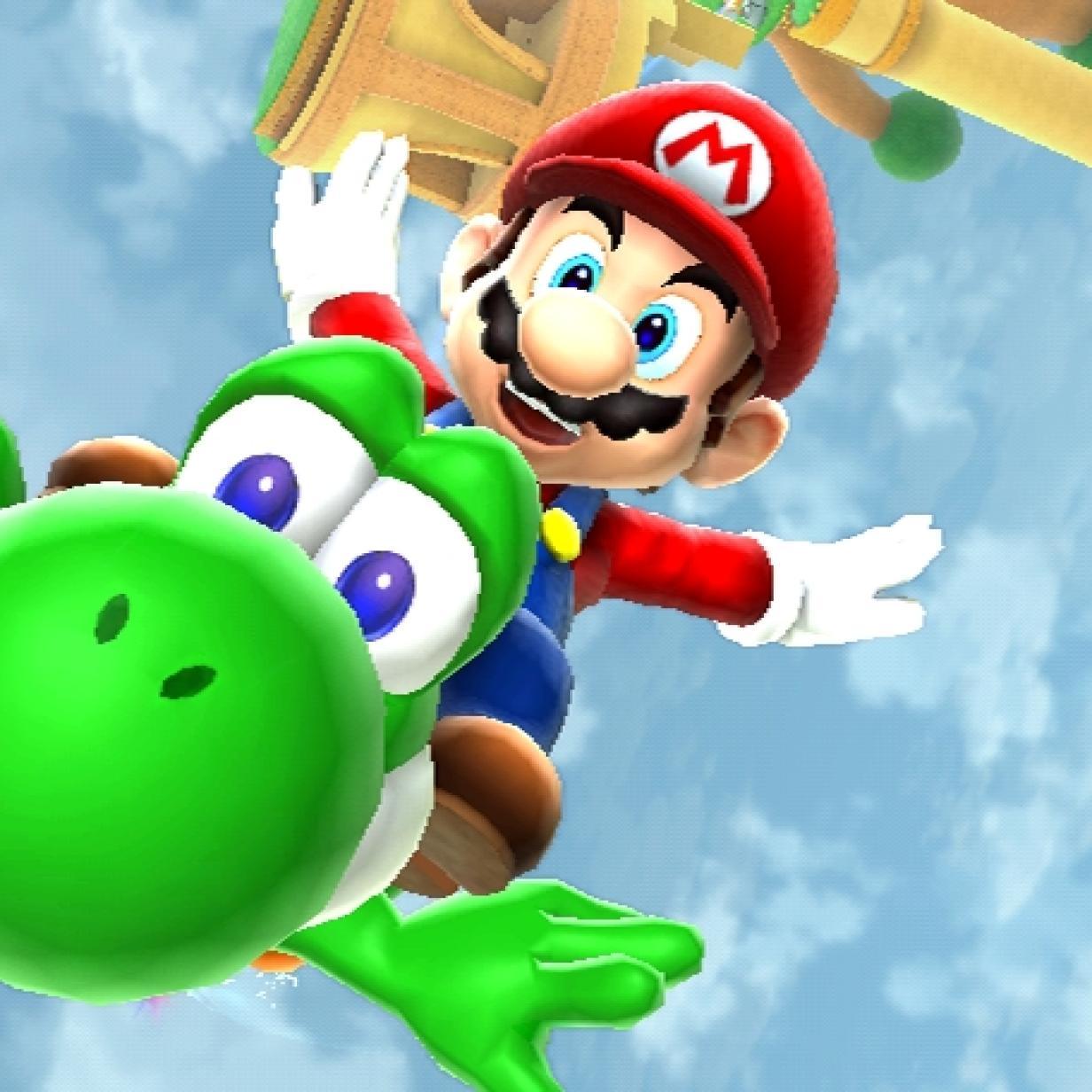 Das sind laut Metacritic die besten Videospiele des Jahrzehnts
