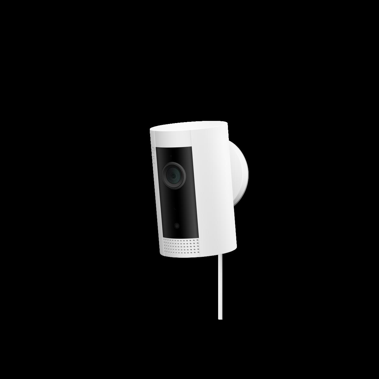 Hacker spionieren mit Kameras von Amazon Ring Kinderzimmer aus