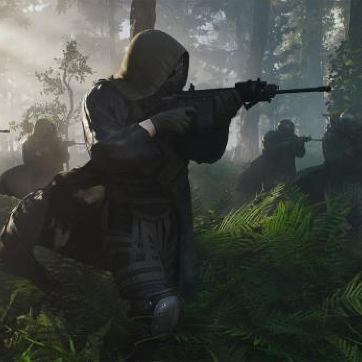 """Ende der """"Ubisoft-Formel"""": Spiele sollen abwechslungsreicher werden"""