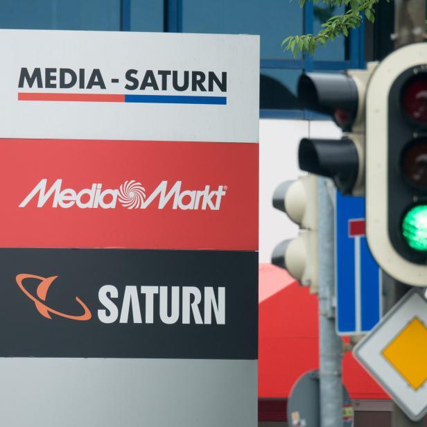 media markt handy rückgabe