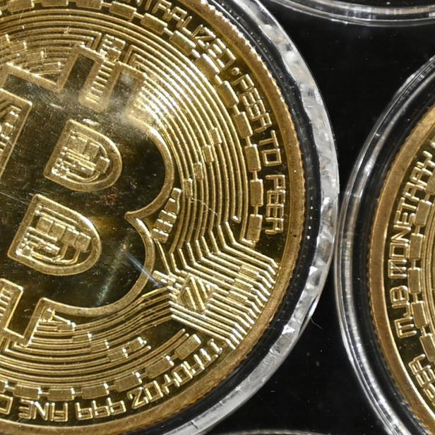 meteor bitcoin handel verein geld erwirtschaften
