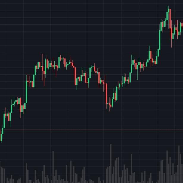 bitcoin broker belfast kryptowährung kleine investition fehler belohnungen