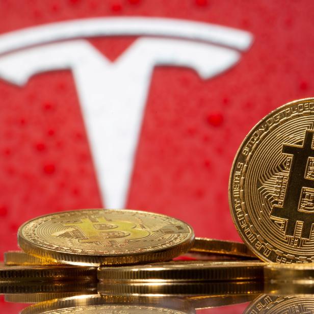 So ziehen Sie Geld aus Bitcoin-Lucke zuruck