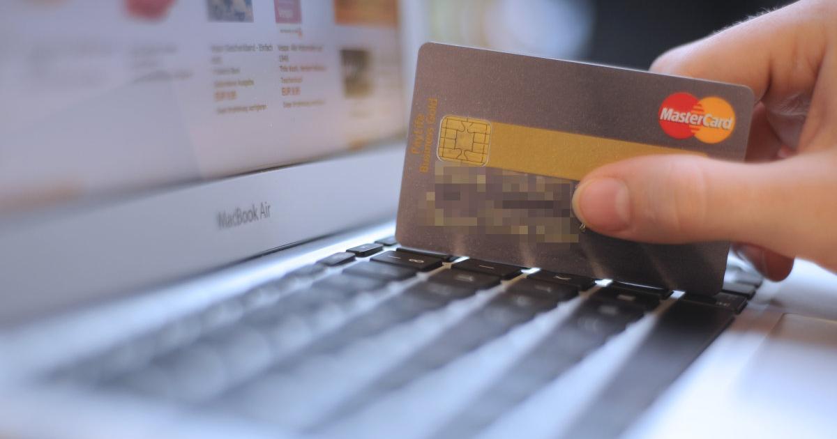 EU-Kommission will Online-Handel unter die Lupe nehmen