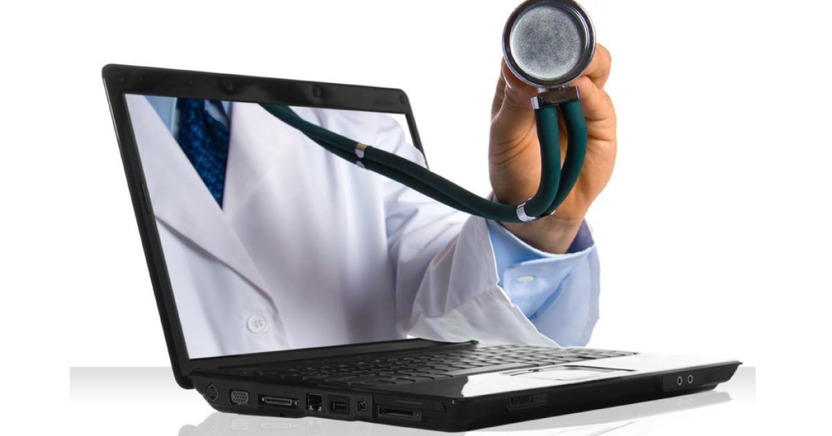 Googles AI kann Todesrisiko besser vorhersagen als Krankenhaus-Software
